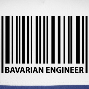 bavarian engineer T-Shirts - Trucker Cap