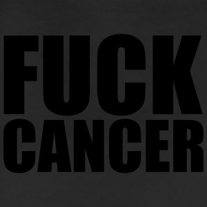 Fuck Cancer T-Shirts - Leggings