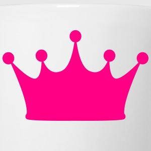 Selfie queen  - Coffee/Tea Mug