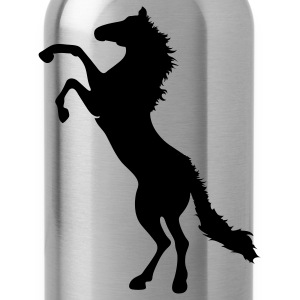 mustang - Water Bottle