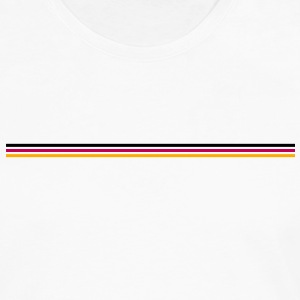 germany T-Shirts - Men's Premium Long Sleeve T-Shirt
