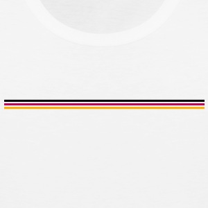 germany T-Shirts - Men's Premium Tank