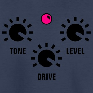 overdrive - Toddler Premium T-Shirt