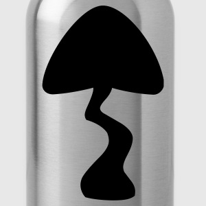 Shroom - Water Bottle