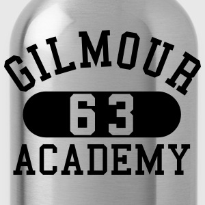Gilmour Academy - Water Bottle