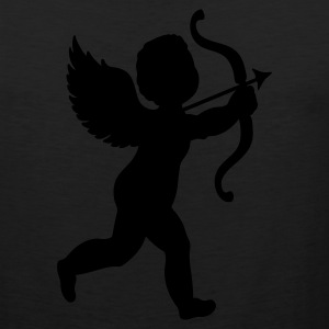 Cupid - Men's Premium Tank