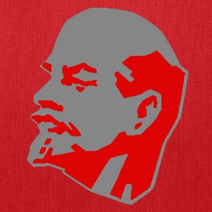 Brown Lenin T-Shirts - Tote Bag