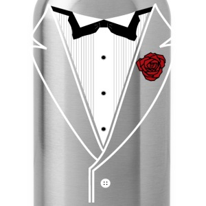 Classy Original for the Ladies - Water Bottle