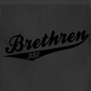 Brethren 357 Team - Adjustable Apron