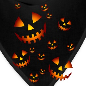 The pumpkins T-Shirts - Bandana