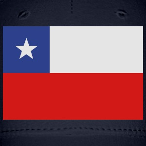 Chile Women's T-Shirts - Baseball Cap