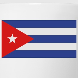 Cuba Women's T-Shirts - Coffee/Tea Mug