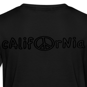 California Kids' Shirts - Toddler Premium T-Shirt
