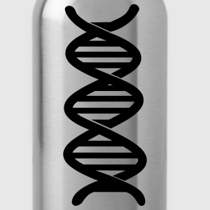 DNA T-Shirts - Water Bottle