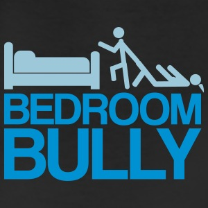 Bedroom Bully - Leggings