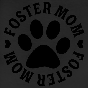 Foster Mom - Leggings