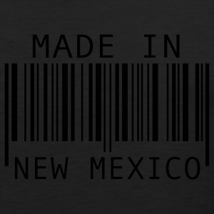 Made in New Mexico Bags  - Men's Premium Tank