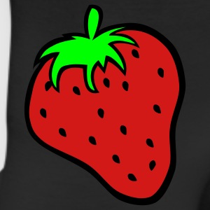 Strawberry Baby Shirts - Leggings