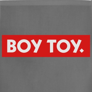 Boy Toy (2c) T-Shirts - Adjustable Apron