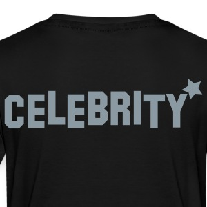 celebrity with star  Kids' Shirts - Toddler Premium T-Shirt