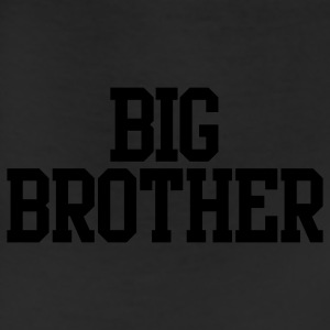 big brother T-Shirts - Leggings