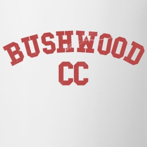 Bushwood Country Club Caddyshack T-Shirts - Coffee/Tea Mug