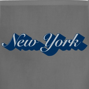 New York Hoodie - Adjustable Apron