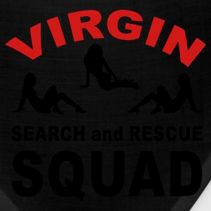 virgin_squad T-Shirts - Bandana