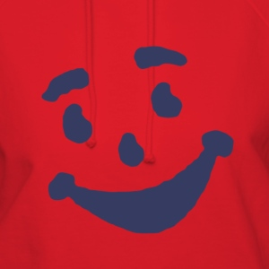 hey_koolaid T-Shirts - Women's Hoodie
