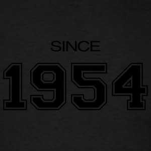 Birthday gift  1954 Hoodies - Men's T-Shirt