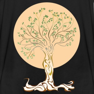Tree of Life Hoodies - Men's Premium Tank