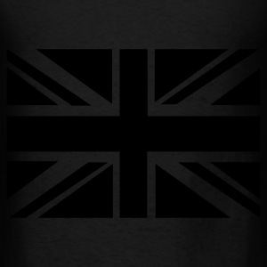 Great Britain Bags  - Men's T-Shirt