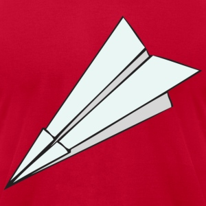 Taylor Gang Paper Plane Hoodies - stayflyclothing.com - Men's T-Shirt by American Apparel