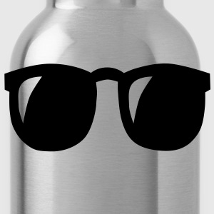 Sunglasses - Water Bottle