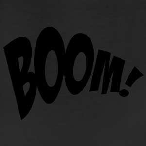 Boom! T-Shirts - Leggings