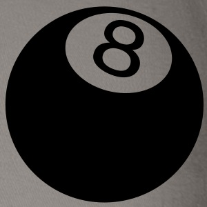 8ball T-Shirts - Baseball Cap