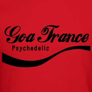 Enjoy Goa Trance Psychedelic Hoodies - Crewneck Sweatshirt