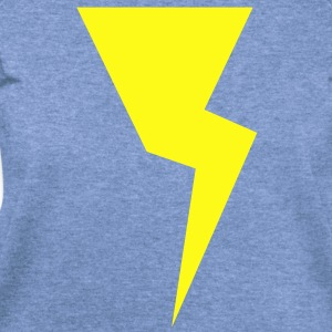 lightning two NEW T-Shirts - Women's Wideneck Sweatshirt