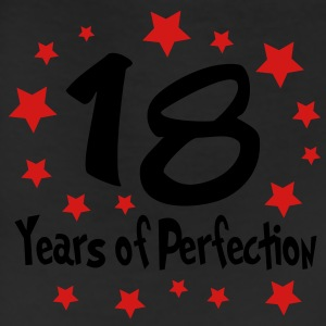perfection_18 T-Shirts - Leggings