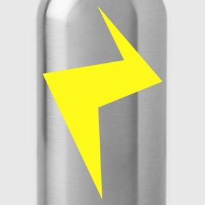 another strike lightning T-Shirts - Water Bottle