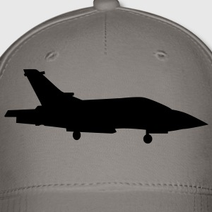 Fighter Jet T-Shirts - Baseball Cap