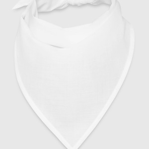 Guy Fawkes' University - Bandana