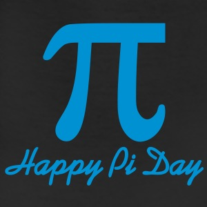 Pi Day Kids' Shirts - Leggings