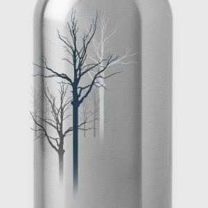 TREES 2 - Water Bottle