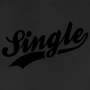 Single T-Shirts - Leggings