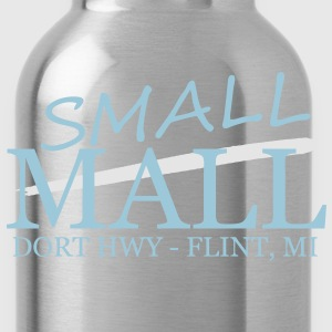 Small Mall T-Shirts - Water Bottle