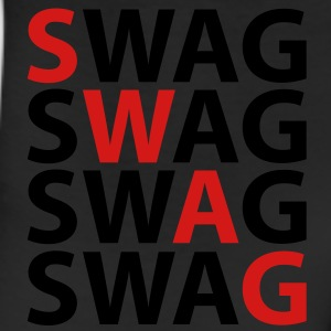SWAG Kids' Shirts - Leggings