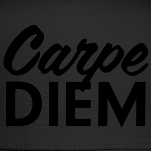 Carpe Diem Long Sleeve Shirts - stayflyclothing.com - Trucker Cap