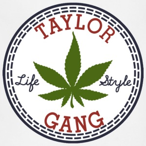 Taylor Gang Lifestyle - stayflyclothing.com  - Adjustable Apron