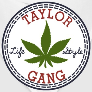 Taylor Gang Lifestyle - stayflyclothing.com  - Bandana